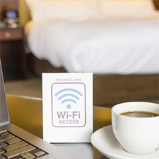Free Wi-Fi | 3 Star Hotels | Accommodation | Tours In Saintpetersburg