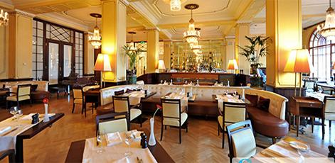Hotel Restaurants | 4 Star Hotels | Accommodation | Tours In Saintpetersburg