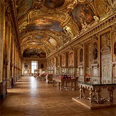 Interior | Hermitage Museum Tour | tours | Tours In Saintpetersburg