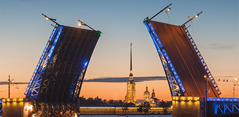 | One-way airport transfer | Transfers | Tours In Saintpetersburg