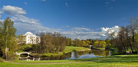 Pavlovsk Palace | Pavlovsk Palace Tour | tours | Tours In Saintpetersburg
