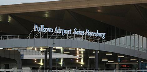 | Return airport transfers | Transfers | Tours In Saintpetersburg