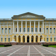 Russian Museum Tour | tours | Tours In Saintpetersburg